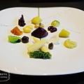 蔬之膳V Cuisine (5)