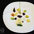 蔬之膳V Cuisine (6)