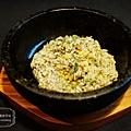 蔬之膳V Cuisine (33)