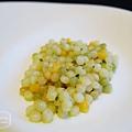 蔬之膳V Cuisine (45)