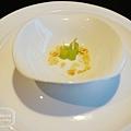 蔬之膳V Cuisine (65)