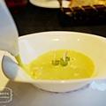 蔬之膳V Cuisine (64)