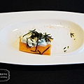 蔬之膳V Cuisine (68)
