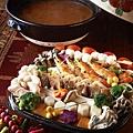 2014湯咖哩年菜-1