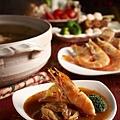 2014年菜湯咖哩