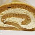 安茹蕾ROLL法式烘焙 (12)
