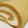 安茹蕾ROLL法式烘焙 (15)