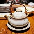 八兵衛1480-1680套餐-土瓶蒸 (5)