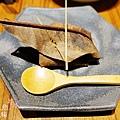 八兵衛1680-1480套餐-博多名物迷你雞飯 (1)