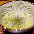 八兵衛1680套餐-極品香煎鵝肝燉煮白蘿蔔 (4)