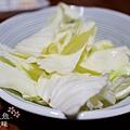 八兵衛-季節前菜拼盤 (10)