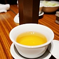 八兵衛博多串燒 -茶水菜單 (2)