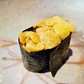 蕙壽司 (1)