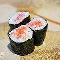 蕙壽司 (2)