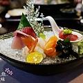 八王子懷石套餐 (1)