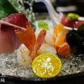 八王子懷石套餐 (3)