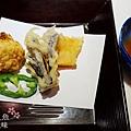 八王子懷石套餐 (6)