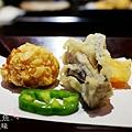 八王子懷石套餐 (7)