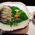 八王子懷石套餐 (8)