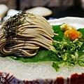 八王子懷石套餐 (9)