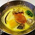 八王子懷石套餐 (11)