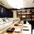 YU壽司-國賓飯店 (6)