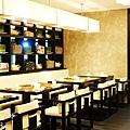 YU壽司-國賓飯店 (7)