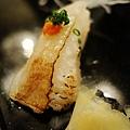 YU壽司-國賓飯店 (17)