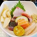 德壽司-$1200料理-3 (1)