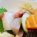 德壽司$1200料理-3 (3)