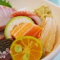 德壽司-$1200料理-3 (4)