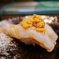 德壽司$1200料理-6