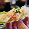 德壽司$1200料理-15 (1)
