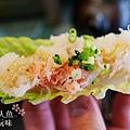 德壽司$1200料理-15 (2)