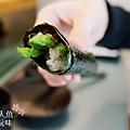 德壽司$1200料理-16