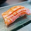 德壽司-商業午餐$580 (5)