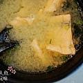 德壽司-商業午餐$580 (9)