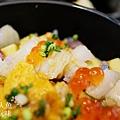 德壽司-商業午餐$580 (10)