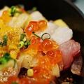 德壽司-商業午餐$580 (12)