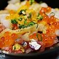 德壽司-商業午餐$580 (11)