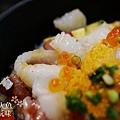 德壽司-商業午餐$580 (13)