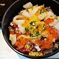 德壽司-商業午餐$580 (22)