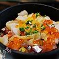 德壽司-商業午餐$580 (28)