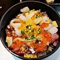 德壽司-商業午餐$580 (29)