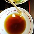 稻庭養助-稻庭烏麵專賣 (29)