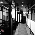 稻庭養助-稻庭烏麵專賣 (39)