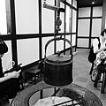 稻庭養助-稻庭烏麵專賣 (40)
