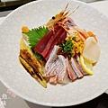 鮮流坊日本料理 (1)