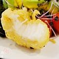 鮮流坊日本料理 (3)