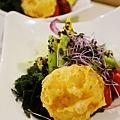 鮮流坊日本料理 (12)